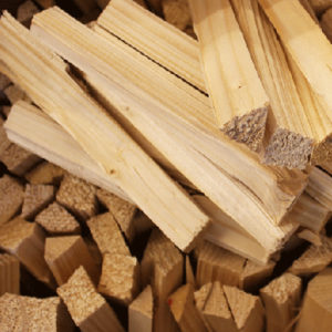 KINDLING PRODUCTS