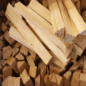 firewood for sale stirling